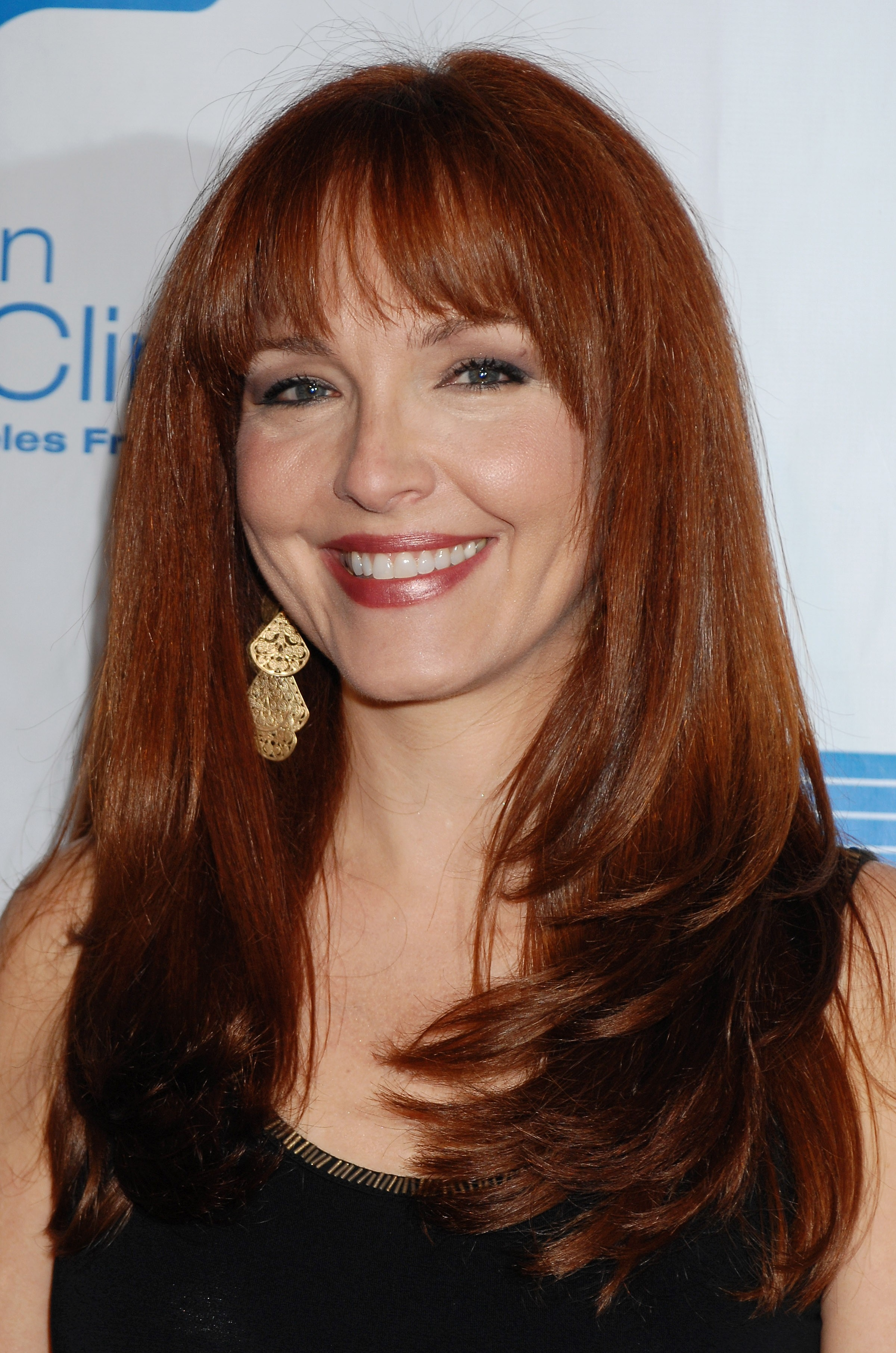 Amy Yasbeck amy yasbeck net worth in 2020 | topcelebritynetworths