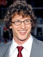 Andy Samberg Net Worth | TopCelebrityNetWorths