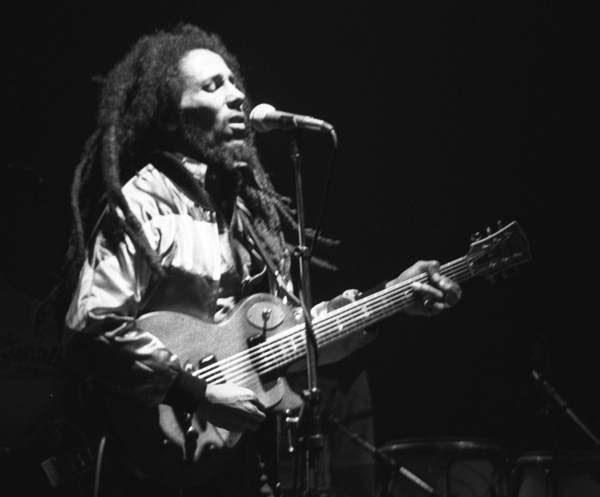 Bob Marley Net Worth Topcelebritynetworths