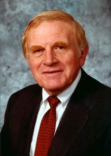 David William Grainger