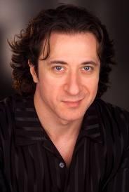 Federico Castelluccio