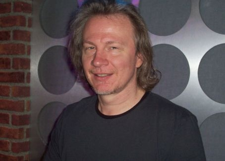 Fred Norris
