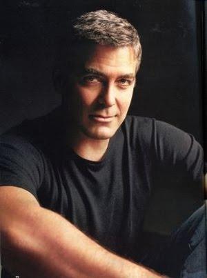 George Clooney Net Worth | TopCelebrityNetWorths
