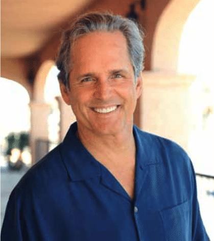 Television Director Net Worth | TopCelebrityNetWorths