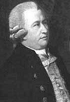 John Arnold