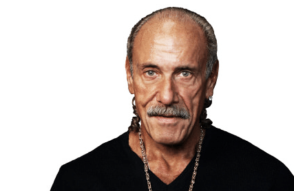 Les Gold Net Worth In 2020