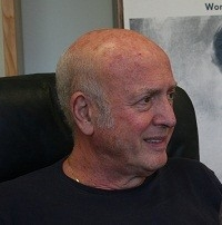 Mike Stoller