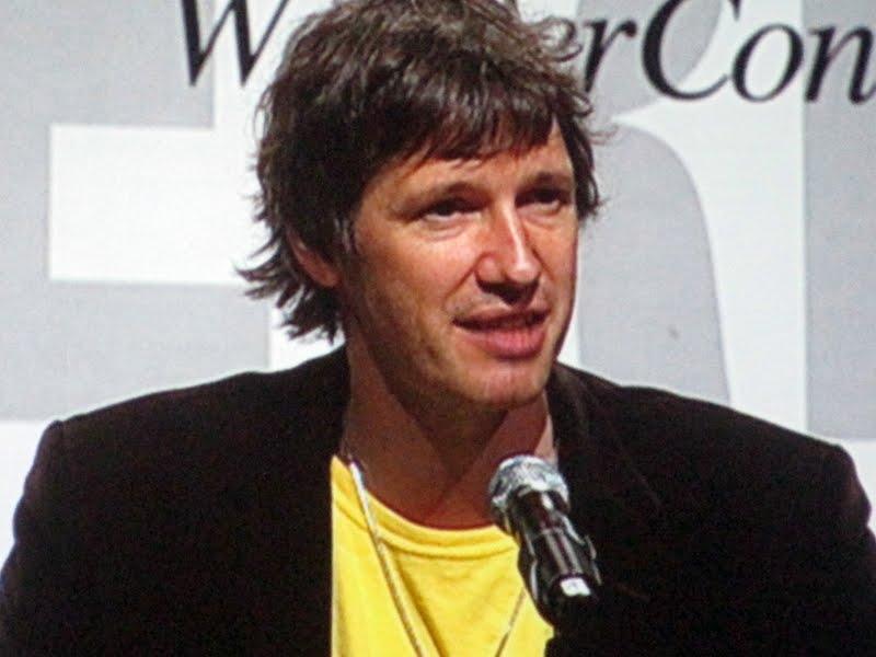 Paul W. S. Anderson