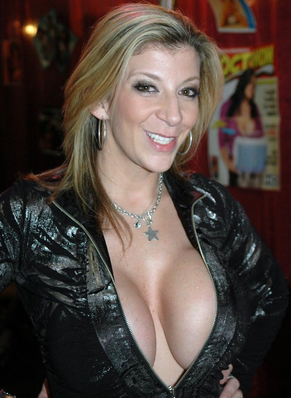 Sarah Jay Fucking 93