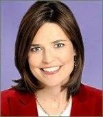 Savannah Guthrie Net Worth In 2020 Topcelebritynetworths