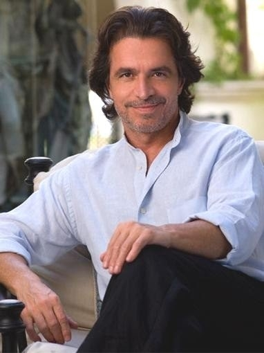 Yanni Net Worth | TopCelebrityNetWorths
