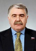 Zelimkhan Mutsoev